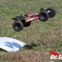 ECX AMP Desert Buggy Review 2