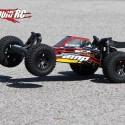 ECX AMP Desert Buggy Review 3