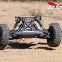 ECX AMP Desert Buggy Review 6