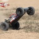 ECX AMP Desert Buggy Review 7