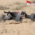 ECX AMP Desert Buggy Review 9