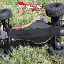 ECX AMP Desert Buggy Unboxing 6