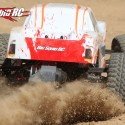 ECX AMP MT Monster Truck Review 11