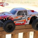 ECX AMP MT Monster Truck Review 12