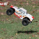 ECX AMP MT Monster Truck Review 14