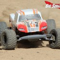 ECX AMP MT Monster Truck Review 15