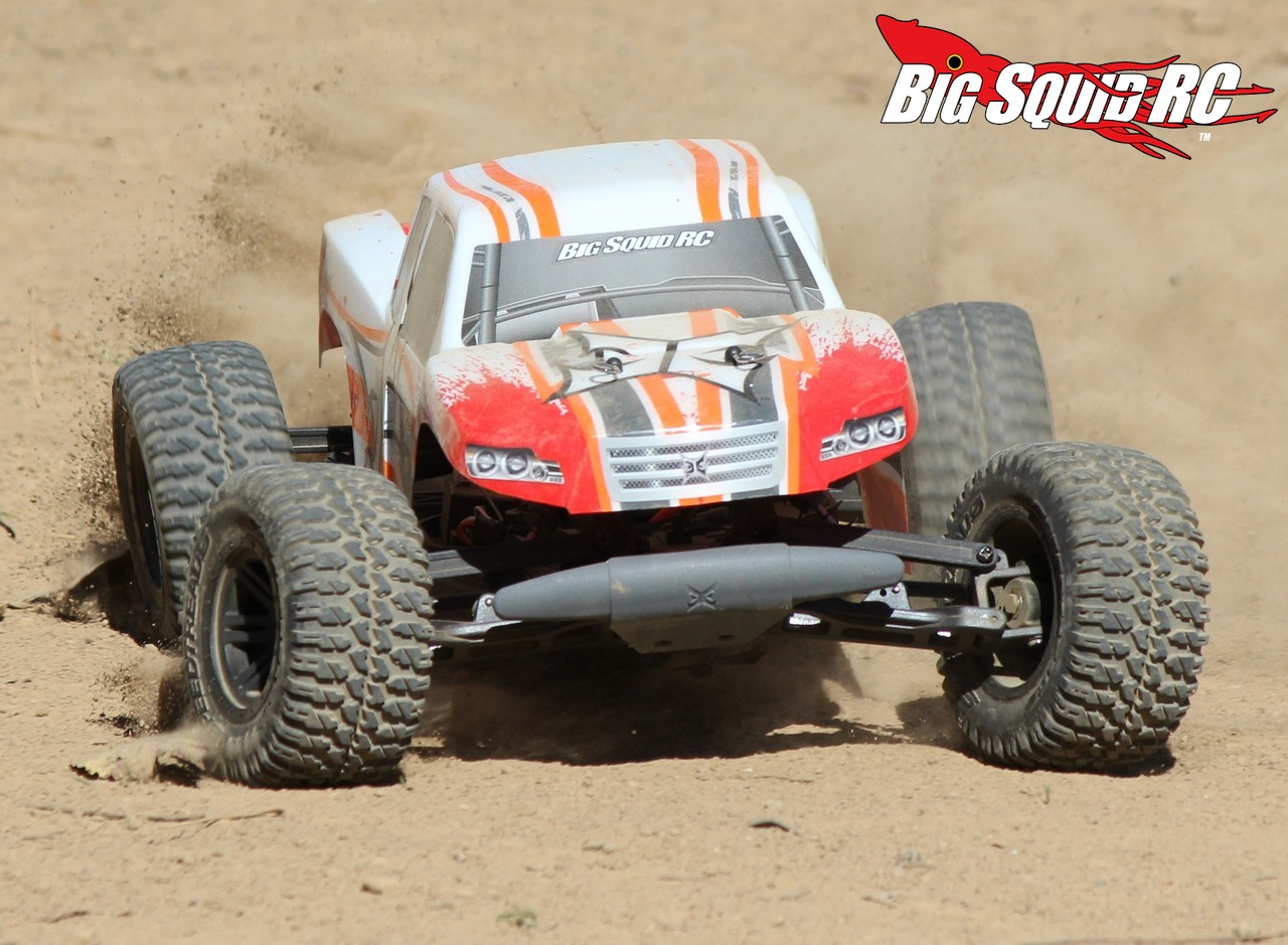 Ecx Amp Mt Rtr Monster Truck Review  U00ab Big Squid Rc  U2013 Rc Car And Truck News  Reviews  Videos  And
