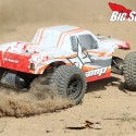 ECX AMP MT Monster Truck Review 2