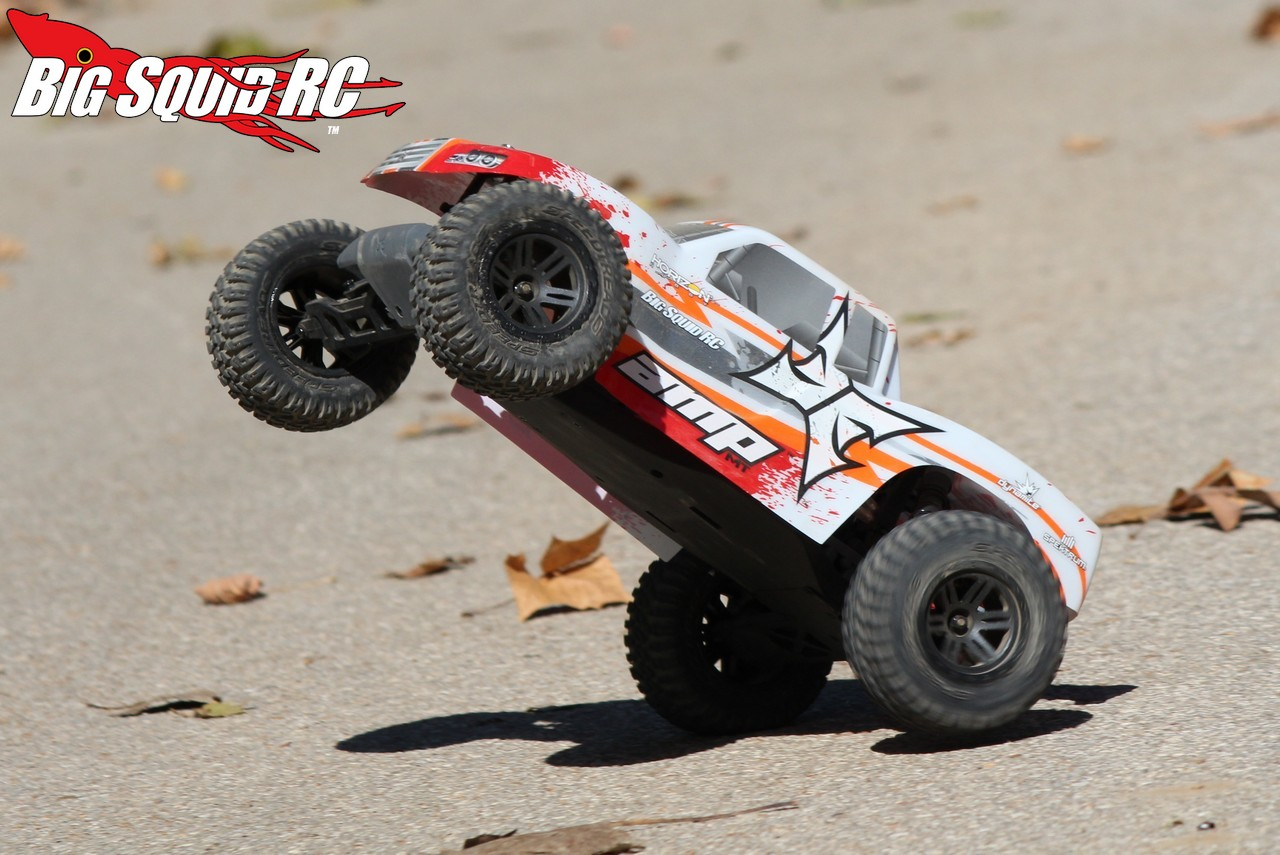 ecx amp mt rtr monster truck review big squid rc rc car and truck news reviews videos and. Black Bedroom Furniture Sets. Home Design Ideas