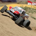 ECX AMP MT Monster Truck Review 6