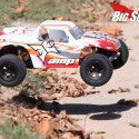 ECX AMP MT Monster Truck Review 8