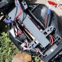 ECX AMP MT Unboxing 10