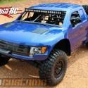 EVO Customs Zeus V2 Trophy Truck 4