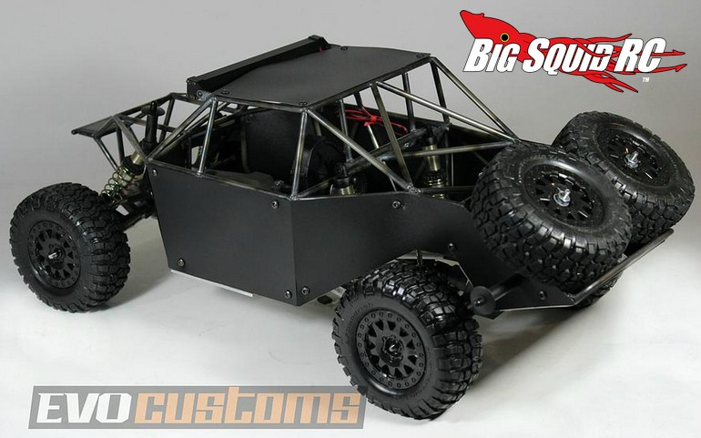 2wd rc truck with Evocustoms Zeus V2 Trophy Truck on 372033469504 moreover Carisma M10db Buggy together with 111642114258 as well Tamiya Limited Edition Black Metallic Hor  Buggy Kit moreover Slash Vxl And Slash 4x4 Vxl With Lcg Chassis Tsm And Oba.