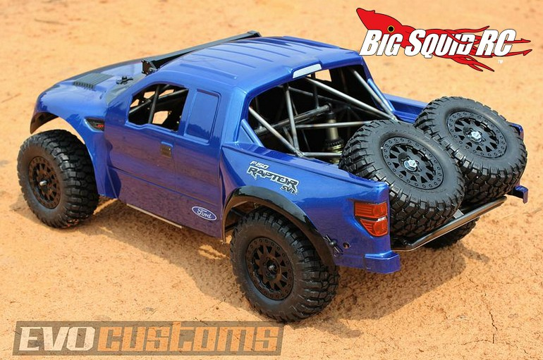 rc trail truck kits with Evocustoms Zeus V2 Trophy Truck on Rc Unimog 406 Wheelie 58557 in addition Blx moreover 131 0702 4x4 Fun Buggy Chassis Build in addition Wheel Offset 2002 Chevrolet Silverado 1500 Super Aggressive 3 5 Suspension Lift 6 Custom Rims also Watch.