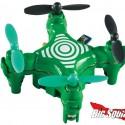 Estes Proto N Micro Quadcopter Drone