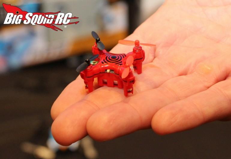 Estes Proto N Micro Drone