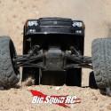 HPI Jumpshot MT Review 10
