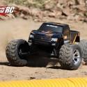 HPI Jumpshot MT Review 12
