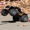 HPI Jumpshot MT Review 8