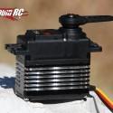 Hitec D945TW Servo Review 4