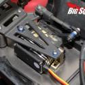Hitec D945TW Servo Review 5