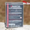 Hitec D945TW Servo Review 6