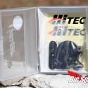 Hitec D945TW Servo Review 8