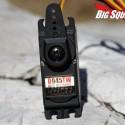 Hitec D945TW Servo Review 9