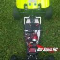 MR O Racing TD2-4 Durango Chassis 2