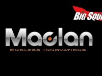 Maclan Racing