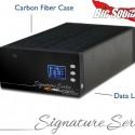 MaxAmps Signature Series 6S 10900 LiPo 1