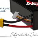 MaxAmps Signature Series 6S 10900 LiPo 2