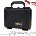 MaxAmps Signature Series 6S 10900 LiPo 3