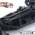 OverdoseXEX6