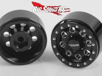 RC4WD Raceline Havoc 1.55 Beadlock