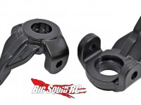 RPM Steering Knuckles SCX10