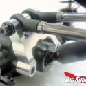 STRC Aluminum Upgrades Vaterra Ascender 3