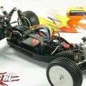 SWORKz S12-1M Pro Kit 2