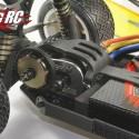 SWORKz S12-1M Pro Kit 3
