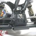 SWORKz S12-1M Pro Kit 6