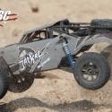 Thunder Tiger Jackal Review 11