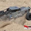 Thunder Tiger Jackal Review 12