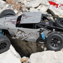 Thunder Tiger Jackal Review 13