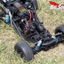 Thunder Tiger Jackal Review 16