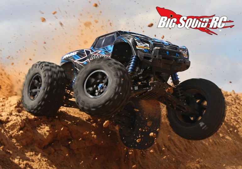 sct rc with Huge Traxxas X Maxx on Hpi Updating Savage X 4 6 moreover Short Course Rc Trucks also Convert Traxxas Slash 2wd Monster Slash Video moreover Rc4wd Dick Cepek Fun Country 1 9 Scale Tires as well Mcd Racing Rr5 15th Scale Buggy.
