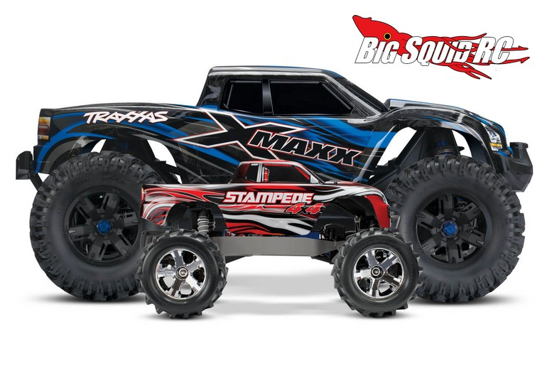 4x4 brushless rc trucks with Huge Traxxas X Maxx on Showthread together with 9034391 Carbon Fiber Rustler Body further TraxxasSlash4x4FoxEdition24GHz110RTRBrushlessElectricRCTruck moreover 132056658810 additionally Traxxas X Maxx Topic.