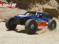 Vaterra Twin Hammers DT RTR