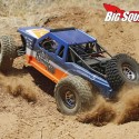 Vaterra Twin Hammers DT RTR 2