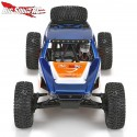 Vaterra Twin Hammers DT RTR 3